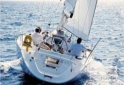 Alquiler barcos Ibiza Freedom Ships