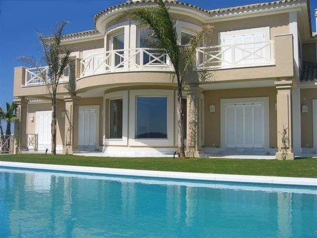 Bonita Residencia de Lujo en Miami