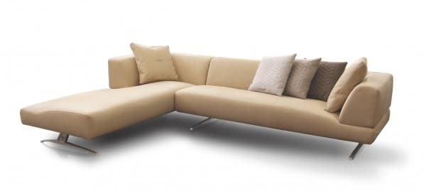 Sofa Aston Martin