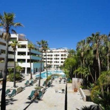 Pisos de Lujo en Marbella