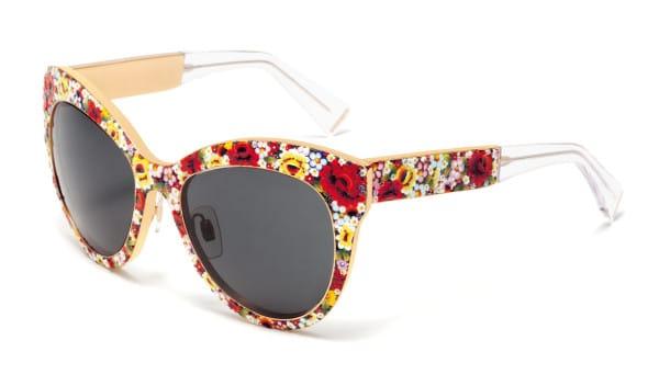 Gafas Dolce Gabbana
