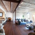 Lux Habitat Propiedades de Lujo en Barcelona