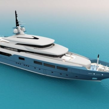 Yates de Lujo World Yacht Group