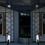 Interés en comprar lujo en Europa