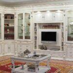 Muebles de Lujo Picó