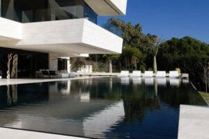 Comprar casa en Marbella