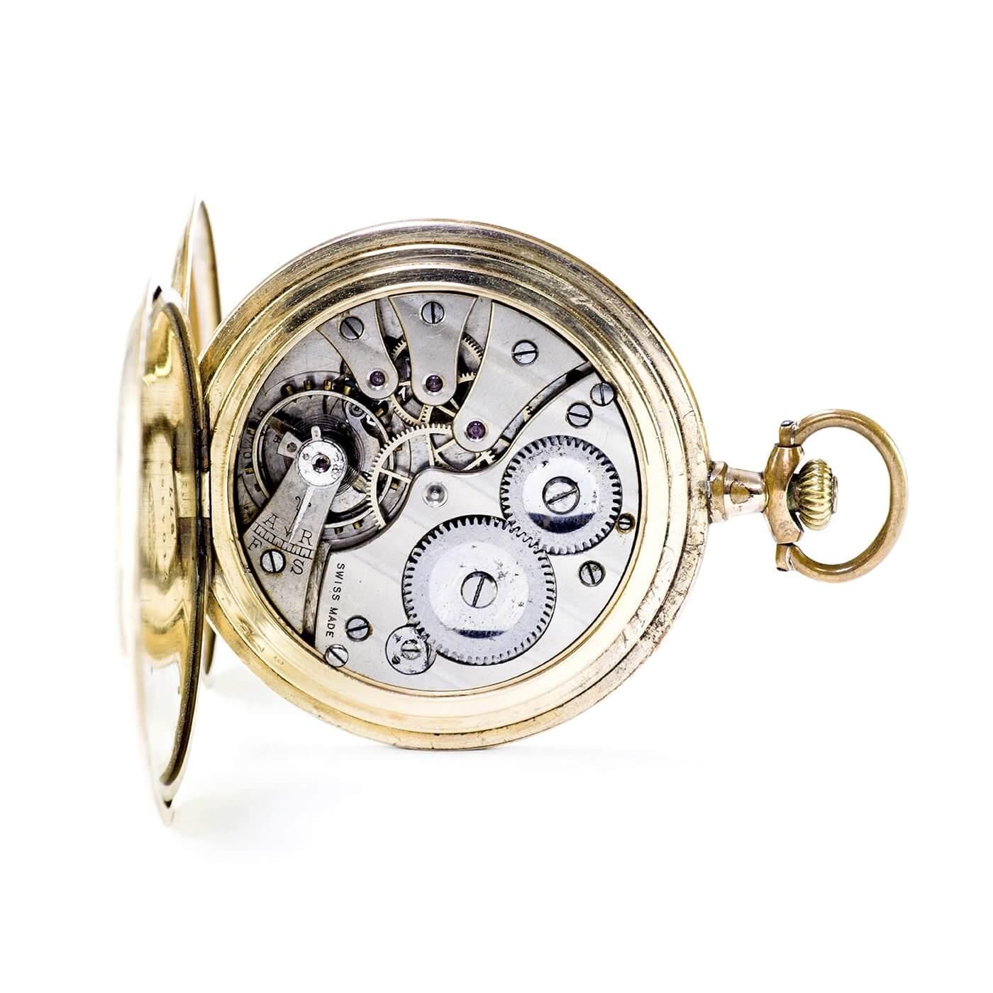 Casa de Subastas Online de Arte, Antigüedades, Joyas, Relojes