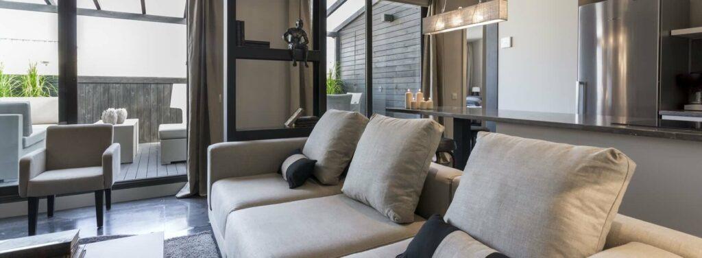Valencia Luxury Apartamentos de Lujo