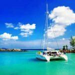 Alquiler Barcos Catamaran Veleros