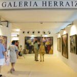 Galería de Arte Herraiz