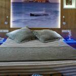 Hotel Luxisla Ibiza