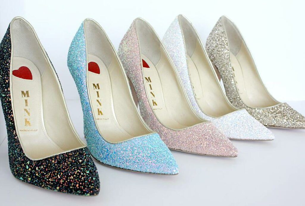 Mejores marcas de zapatos para mujeres