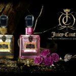 Perfumes más exclusivos del mundo