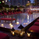 Faena Hotel Buenos Aires