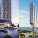 Residencias exclusivas en Miami