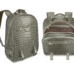 La mochila más cara del mundo de Louis Vuitton