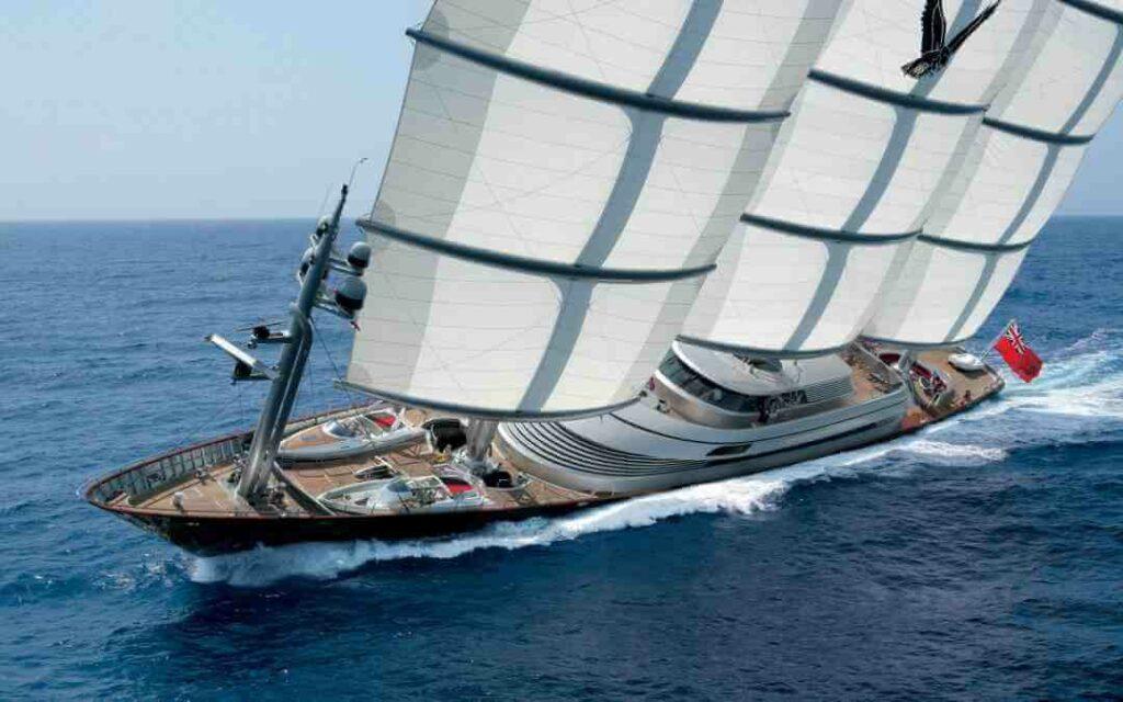 Vuelta al Mundo en Crucero de Lujo