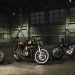 Las Mejores Motos para 2020