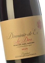 Los 10 Vinos Más Caros de España